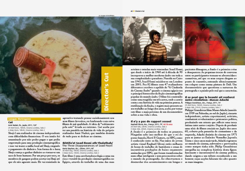 Revista_p-61