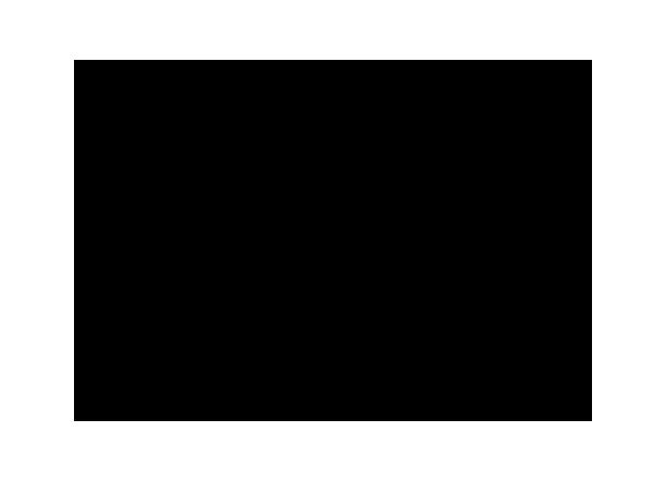 IL_vertical
