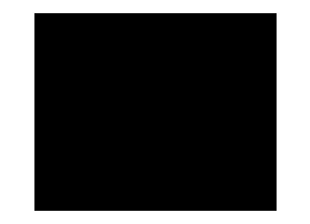 ilcineclube-v